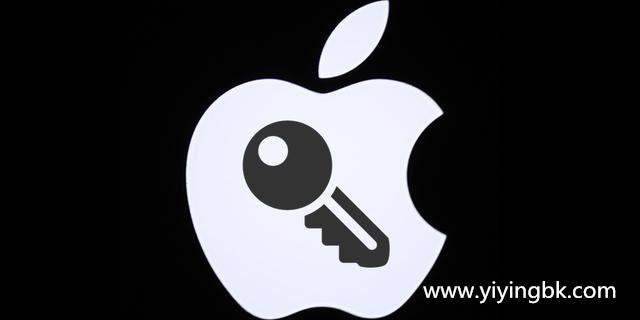 苹果发布透明度报告,各国对客户数据安全的要求。