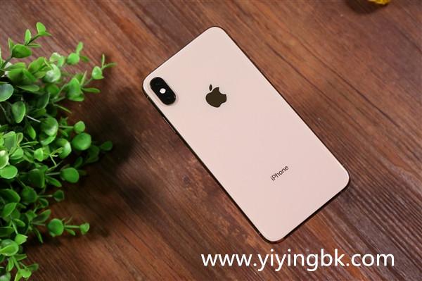 苹果上架iPhoneXS系列官方翻新机,比全新便宜2000!
