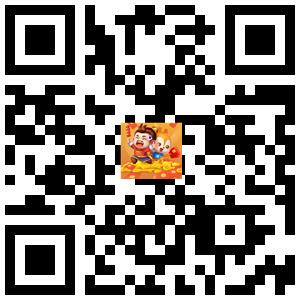 uc斗地主:每天免费领888元红包,无门槛提现!
