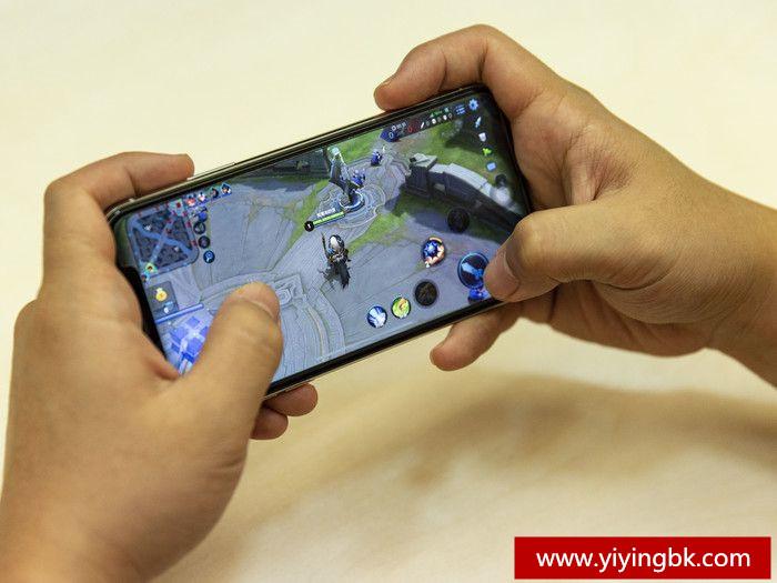 手机玩什么游戏能赚钱,手机上赚钱的游戏推荐!