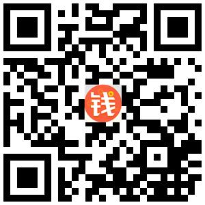钱帮:手机免费兼职做悬赏任务赚钱,微信支付宝提现秒到!www.yiyingbk.com