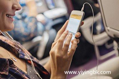 玩手机,www.yiyingbk.com