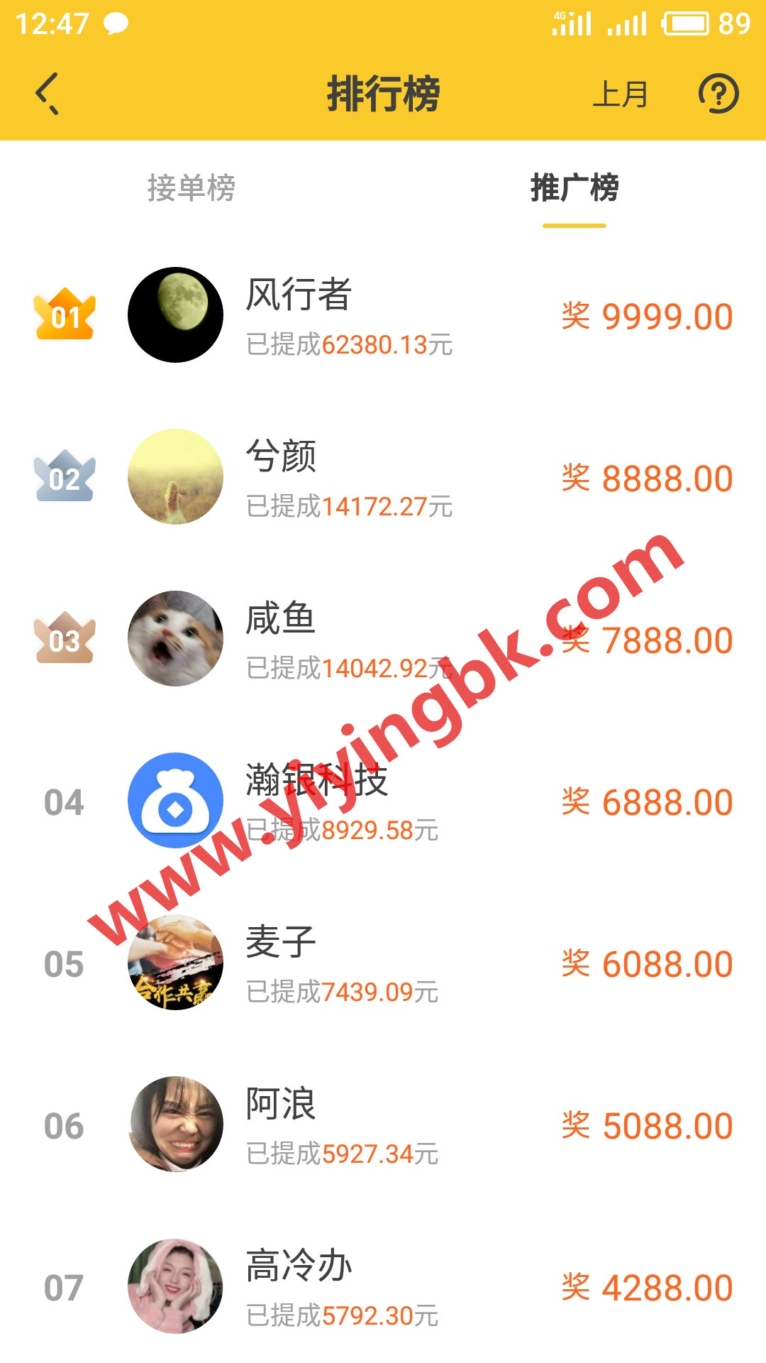 推广榜,手机免费赚钱,微信和支付宝提现秒到账,www.yiyingbk.com