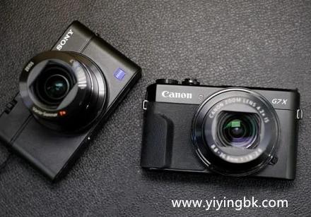 单反相机,www.yiyingbk.com