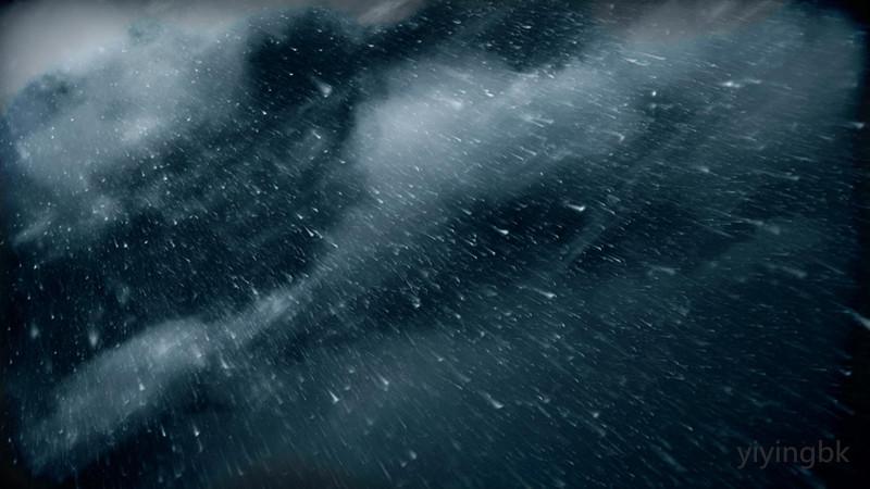 下雨,www.yiyingbk.com