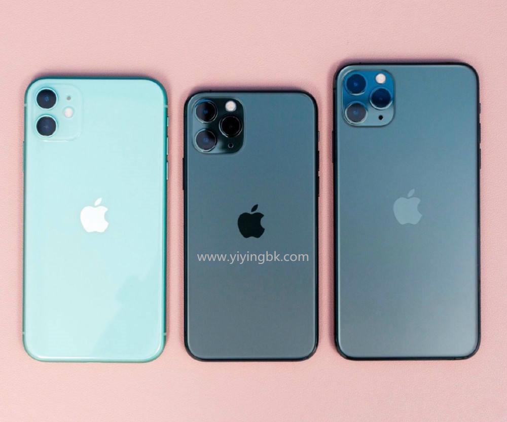 苹果14,15,16,最新版手机,www.yiyingbk.com