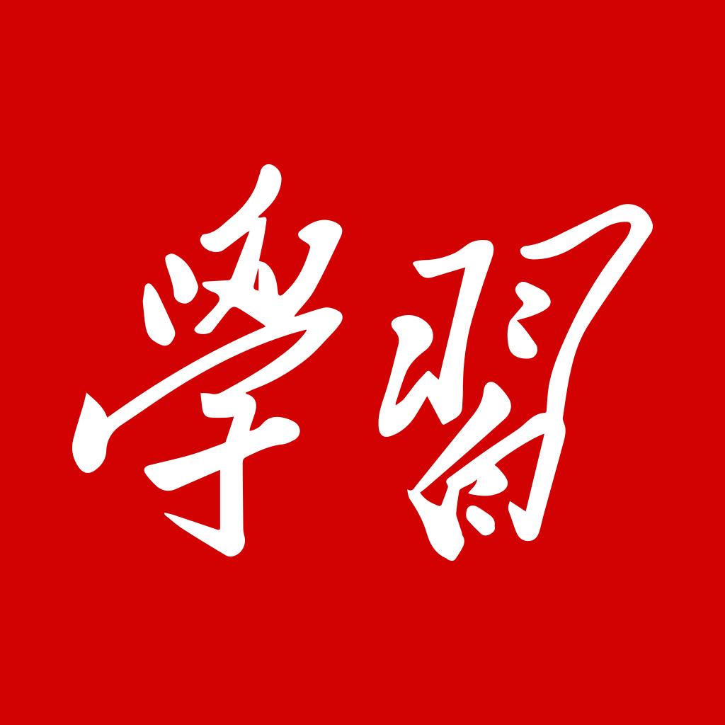 学习免费赚钱技术,www.yiyingbk.com