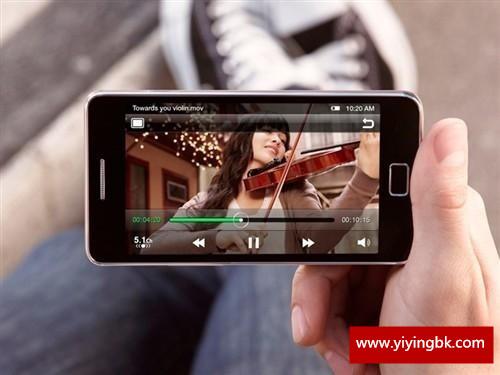 手机看视频免费领红包赚零花钱,www.yiyingbk.com