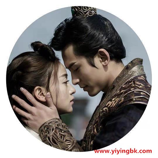 电视剧中的角色,www.yiyingbk.com